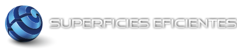 Superficies Logo